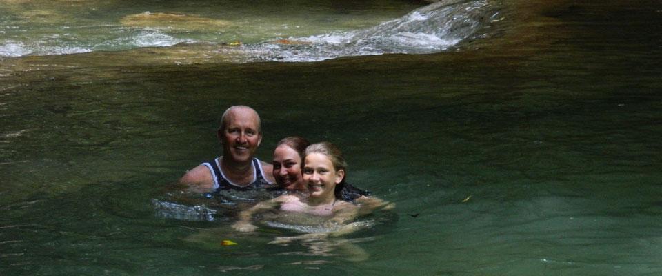 borare-cascade-Honiara