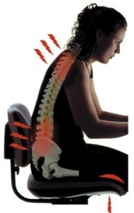 chiropractor bunbury adjustments